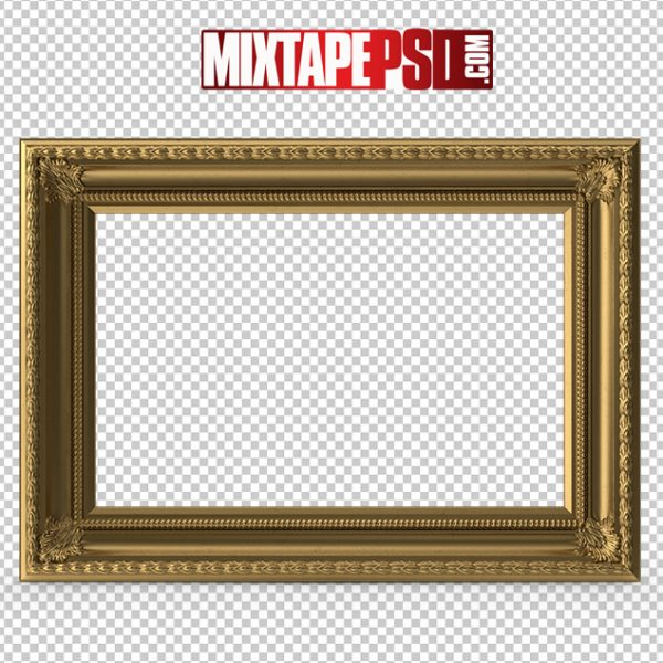 HD Baroque Picture Frame 3, Background png Images, Free PNG Images, free png images download, images png, png Background Images, PNG Images, Png Images Free, png images gallery, PNG Images with Transparent Background, png transparent images, royalty free png images, Transparent Background