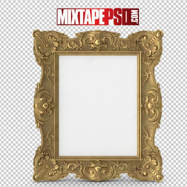 HD Baroque Picture Frame, Background png Images, Free PNG Images, free png images download, images png, png Background Images, PNG Images, Png Images Free, png images gallery, PNG Images with Transparent Background, png transparent images, royalty free png images, Transparent Background
