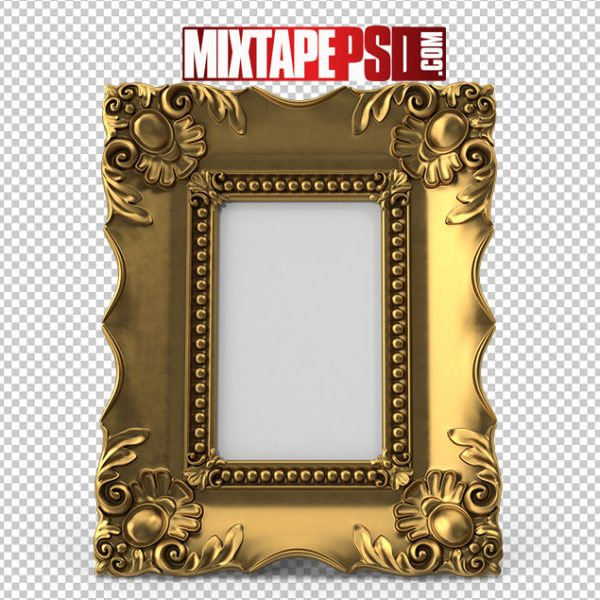 HD Baroque Picture Photo Frame Golden, Background png Images, Free PNG Images, free png images download, images png, png Background Images, PNG Images, Png Images Free, png images gallery, PNG Images with Transparent Background, png transparent images, royalty free png images, Transparent Background