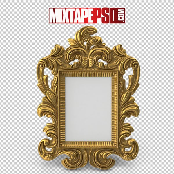 HD Baroque Picture Photo Frame, Background png Images, Free PNG Images, free png images download, images png, png Background Images, PNG Images, Png Images Free, png images gallery, PNG Images with Transparent Background, png transparent images, royalty free png images, Transparent Background