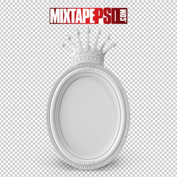 HD Baroque White Photo Frame, Background png Images, Free PNG Images, free png images download, images png, png Background Images, PNG Images, Png Images Free, png images gallery, PNG Images with Transparent Background, png transparent images, royalty free png images, Transparent Background