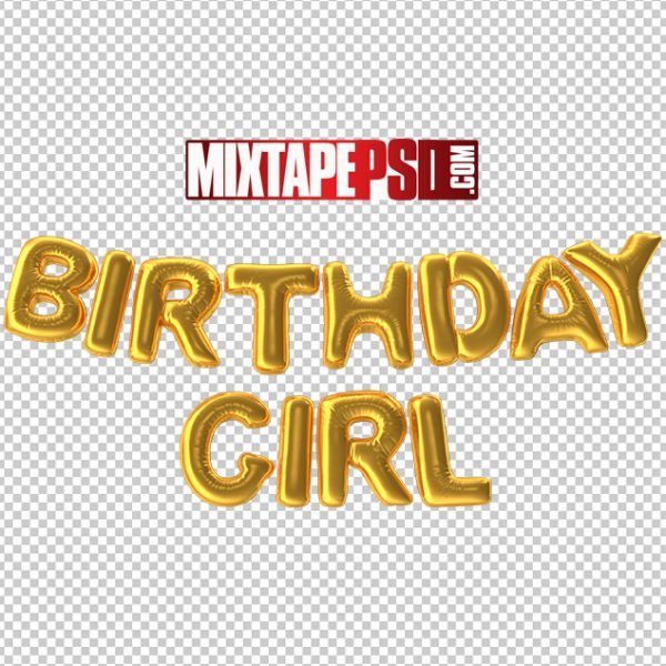 HD Birthday Girl Balloons, Background png Images, Free PNG Images, free png images download, images png, png Background Images, PNG Images, Png Images Free, png images gallery, PNG Images with Transparent Background, png transparent images, royalty free png images, Transparent Background