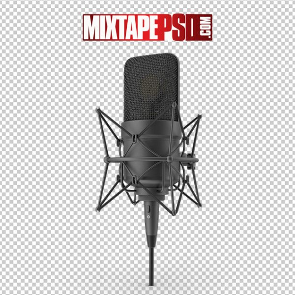 HD Black Microphone with XLR Cable, Background png Images, Free PNG Images, free png images download, images png, png Background Images, PNG Images, Png Images Free, png images gallery, PNG Images with Transparent Background, png transparent images, royalty free png images, Transparent Background