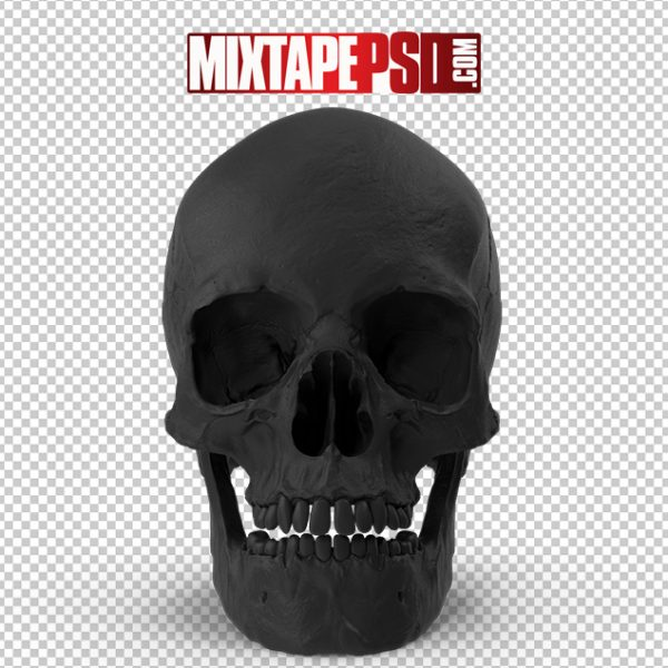HD Black Skull, Background png Images, Free PNG Images, free png images download, images png, png Background Images, PNG Images, Png Images Free, png images gallery, PNG Images with Transparent Background, png transparent images, royalty free png images, Transparent Background