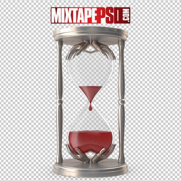 HD Blood Hourglass, Background png Images, Free PNG Images, free png images download, images png, png Background Images, PNG Images, Png Images Free, png images gallery, PNG Images with Transparent Background, png transparent images, royalty free png images, Transparent Background