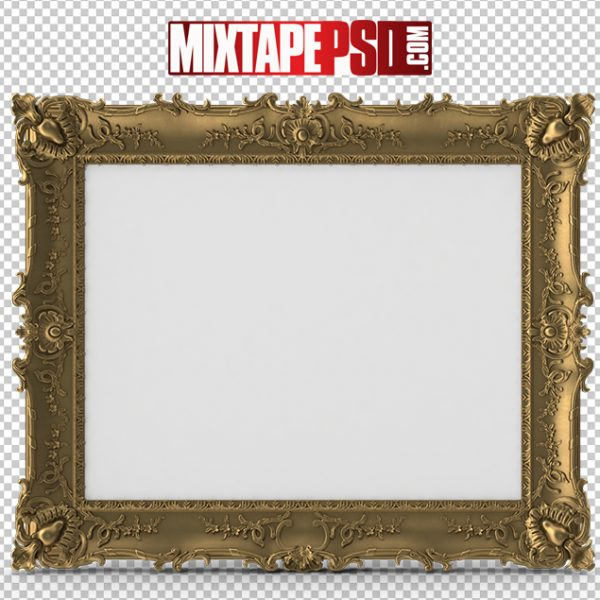 HD Classic Picture Frame 2, Background png Images, Free PNG Images, free png images download, images png, png Background Images, PNG Images, Png Images Free, png images gallery, PNG Images with Transparent Background, png transparent images, royalty free png images, Transparent Background