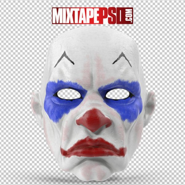 HD Clown Mask, Background png Images, Free PNG Images, free png images download, images png, png Background Images, PNG Images, Png Images Free, png images gallery, PNG Images with Transparent Background, png transparent images, royalty free png images, Transparent Background
