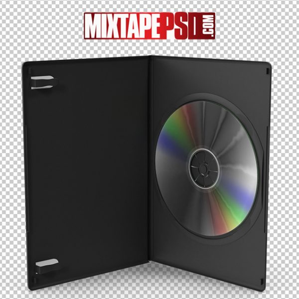 HD DVD Case, Background png Images, Free PNG Images, free png images download, images png, png Background Images, PNG Images, Png Images Free, png images gallery, PNG Images with Transparent Background, png transparent images, royalty free png images, Transparent Background