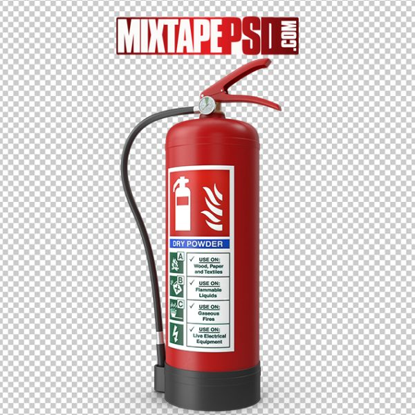 HD Fire Extinguisher , Background png Images, Free PNG Images, free png images download, images png, png Background Images, PNG Images, Png Images Free, png images gallery, PNG Images with Transparent Background, png transparent images, royalty free png images, Transparent Background