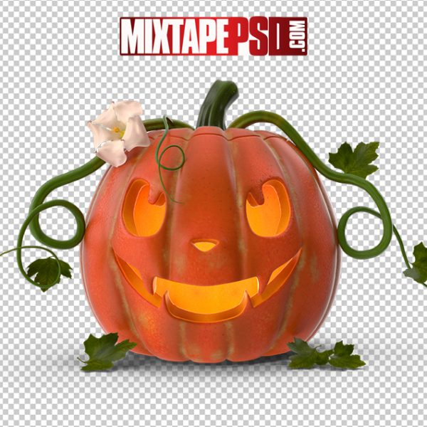HD Jack -o'- lantern, Background png Images, Free PNG Images, free png images download, images png, png Background Images, PNG Images, Png Images Free, png images gallery, PNG Images with Transparent Background, png transparent images, royalty free png images, Transparent Background