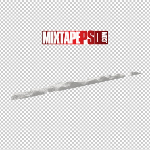 HD Line of Cocaine, Background png Images, Free PNG Images, free png images download, images png, png Background Images, PNG Images, Png Images Free, png images gallery, PNG Images with Transparent Background, png transparent images, royalty free png images, Transparent Background