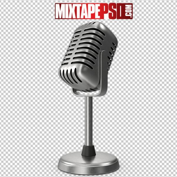 HD Microphone 2, Background png Images, Free PNG Images, free png images download, images png, png Background Images, PNG Images, Png Images Free, png images gallery, PNG Images with Transparent Background, png transparent images, royalty free png images, Transparent Background