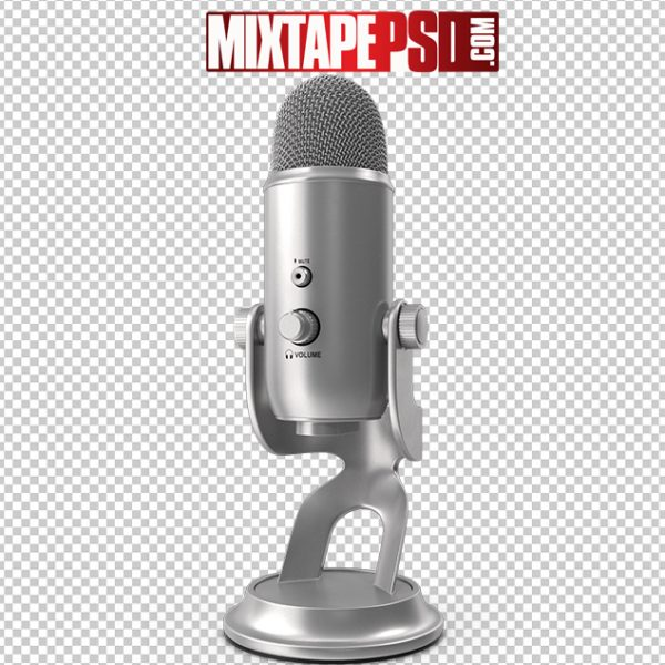 HD Microphone 3, Background png Images, Free PNG Images, free png images download, images png, png Background Images, PNG Images, Png Images Free, png images gallery, PNG Images with Transparent Background, png transparent images, royalty free png images, Transparent Background