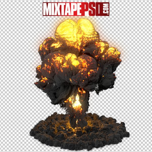 HD Mushroom Cloud Explosion, Background png Images, Free PNG Images, free png images download, images png, png Background Images, PNG Images, Png Images Free, png images gallery, PNG Images with Transparent Background, png transparent images, royalty free png images, Transparent Background