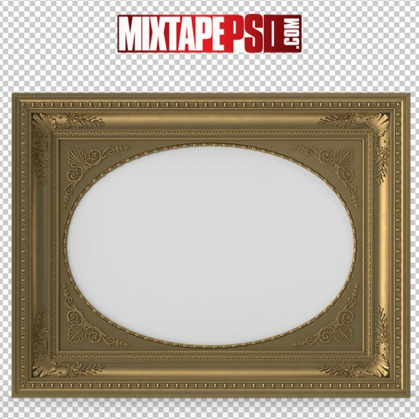 HD Oval Baroque Picture Frame 2, Background png Images, Free PNG Images, free png images download, images png, png Background Images, PNG Images, Png Images Free, png images gallery, PNG Images with Transparent Background, png transparent images, royalty free png images, Transparent Background