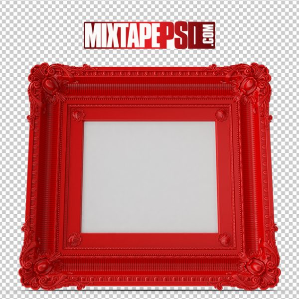 HD Red Baroque Picture, Background png Images, Free PNG Images, free png images download, images png, png Background Images, PNG Images, Png Images Free, png images gallery, PNG Images with Transparent Background, png transparent images, royalty free png images, Transparent Background