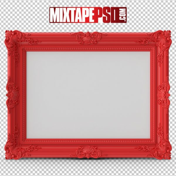 HD Red Picture Frame, Background png Images, Free PNG Images, free png images download, images png, png Background Images, PNG Images, Png Images Free, png images gallery, PNG Images with Transparent Background, png transparent images, royalty free png images, Transparent Background