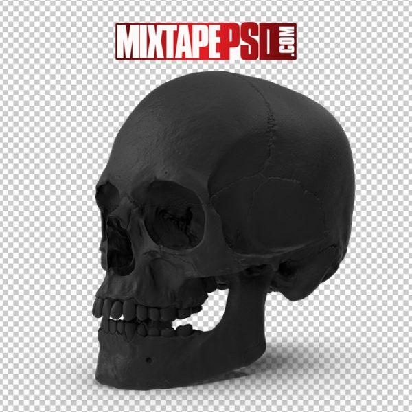 HD Black Skull 2, Background png Images, Free PNG Images, free png images download, images png, png Background Images, PNG Images, Png Images Free, png images gallery, PNG Images with Transparent Background, png transparent images, royalty free png images, Transparent Background