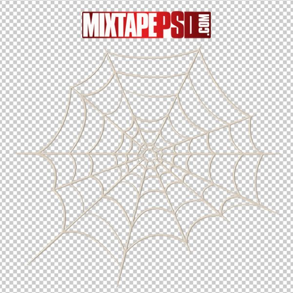 HD Spider Web Cartoon, Background png Images, Free PNG Images, free png images download, images png, png Background Images, PNG Images, Png Images Free, png images gallery, PNG Images with Transparent Background, png transparent images, royalty free png images, Transparent Background