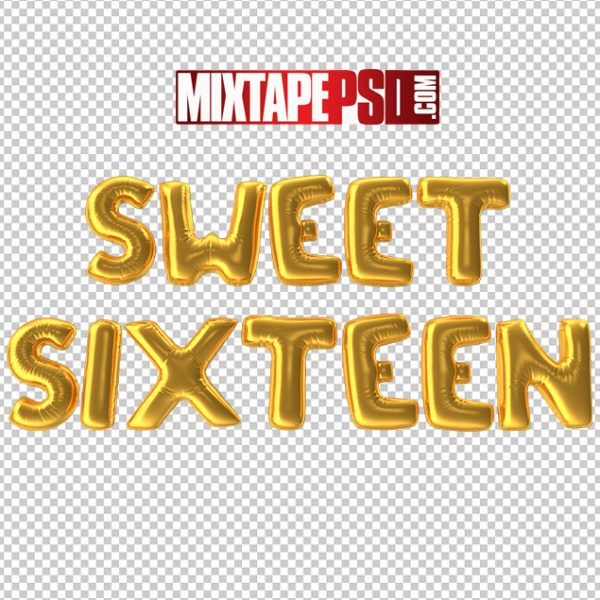 HD Sweet Sixteen Balloons, Background png Images, Free PNG Images, free png images download, images png, png Background Images, PNG Images, Png Images Free, png images gallery, PNG Images with Transparent Background, png transparent images, royalty free png images, Transparent Background