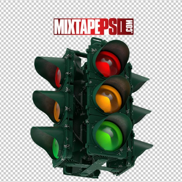 HD Traffic Light 3, Background png Images, Free PNG Images, free png images download, images png, png Background Images, PNG Images, Png Images Free, png images gallery, PNG Images with Transparent Background, png transparent images, royalty free png images, Transparent Background