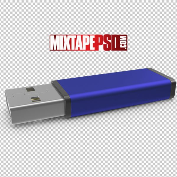 HD USB Drive 2, Background png Images, Free PNG Images, free png images download, images png, png Background Images, PNG Images, Png Images Free, png images gallery, PNG Images with Transparent Background, png transparent images, royalty free png images, Transparent Background