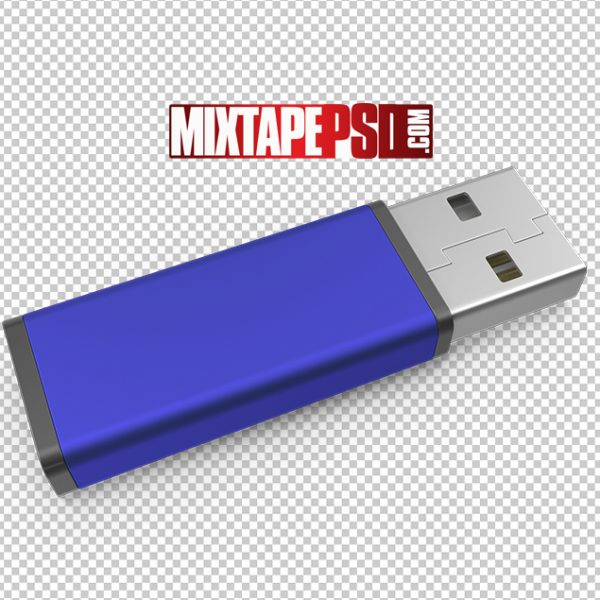 HD USB Drive, Background png Images, Free PNG Images, free png images download, images png, png Background Images, PNG Images, Png Images Free, png images gallery, PNG Images with Transparent Background, png transparent images, royalty free png images, Transparent Background