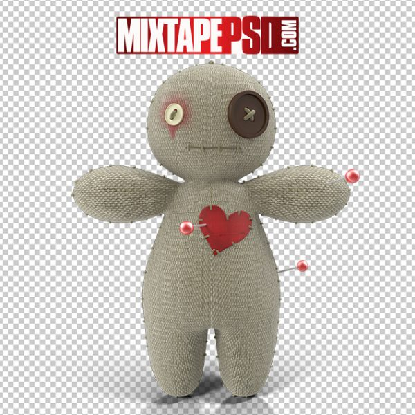 HD Halloween Voodoo Doll, Background png Images, Free PNG Images, free png images download, images png, png Background Images, PNG Images, Png Images Free, png images gallery, PNG Images with Transparent Background, png transparent images, royalty free png images, Transparent Background