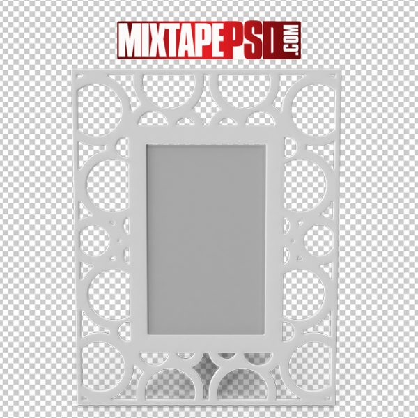 HD White Picture Frame, Background png Images, Free PNG Images, free png images download, images png, png Background Images, PNG Images, Png Images Free, png images gallery, PNG Images with Transparent Background, png transparent images, royalty free png images, Transparent Background