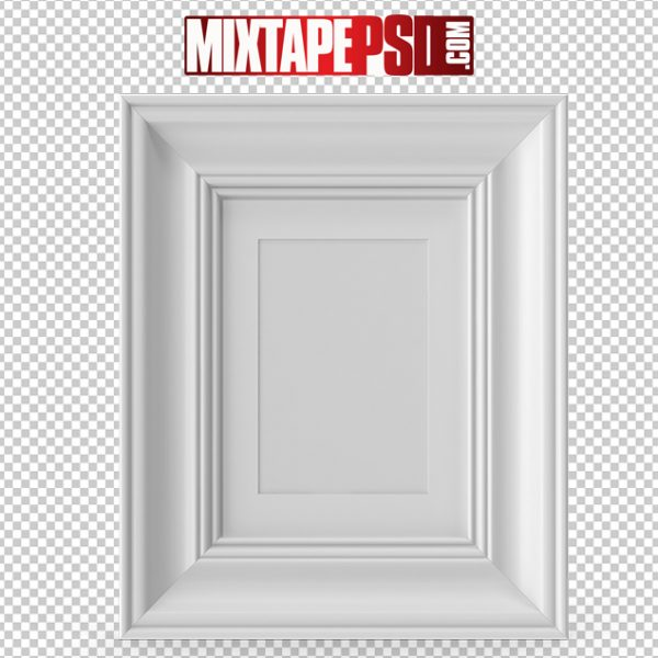 HD White Wooden Picture Frame, Background png Images, Free PNG Images, free png images download, images png, png Background Images, PNG Images, Png Images Free, png images gallery, PNG Images with Transparent Background, png transparent images, royalty free png images, Transparent Background
