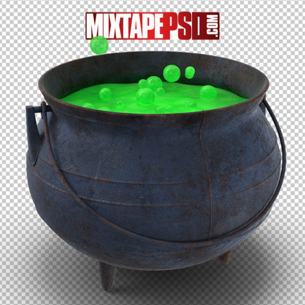 HD Witch Cauldron Green, Background png Images, Free PNG Images, free png images download, images png, png Background Images, PNG Images, Png Images Free, png images gallery, PNG Images with Transparent Background, png transparent images, royalty free png images, Transparent Background