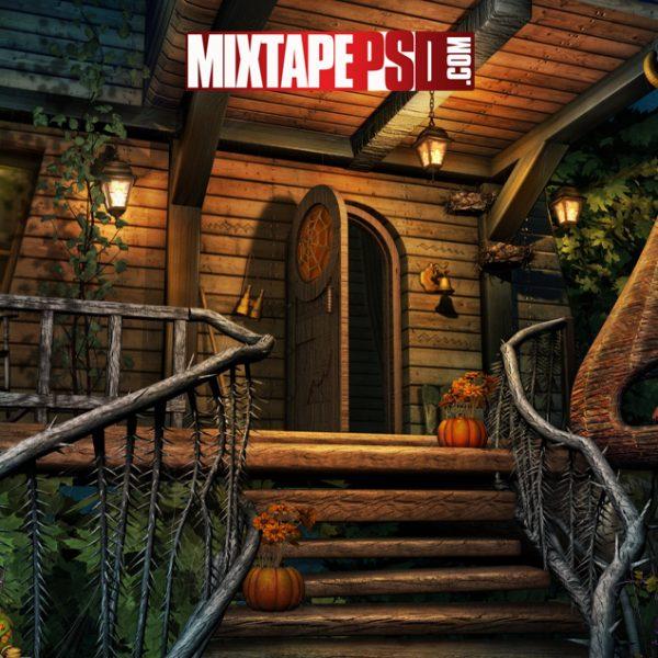 Halloween House Entrance, Aesthetic Backgrounds, Backgrounds, Colorful Backgrounds, Computer Backgrounds, Cool Backgrounds, Desktop Backgrounds, Flyer Backgrounds, Google Backgrounds, HD Backgrounds, Mixtape Backgrounds