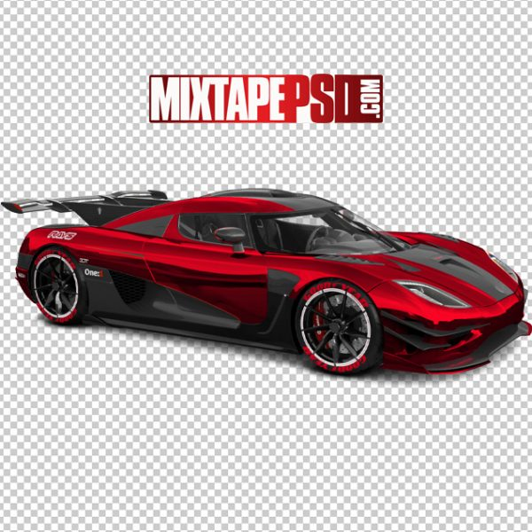 Red Nascar Racing Car, Background png Images, Free PNG Images, free png images download, images png, png Background Images, PNG Images, Png Images Free, png images gallery, PNG Images with Transparent Background, png transparent images, royalty free png images, Transparent Background
