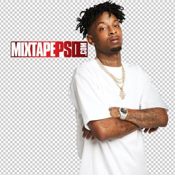 21 Savage Cut PNG 4, Background png Images, Free PNG Images, free png images download, images png, png Background Images, PNG Images, Png Images Free, png images gallery, PNG Images with Transparent Background, png transparent images, royalty free png images, Transparent Background