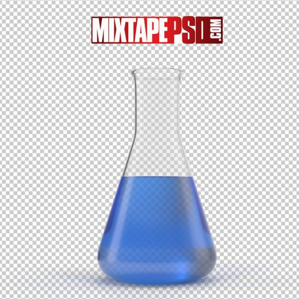 HD 250 ml Erlenmeyer Flask, Background png Images, Free PNG Images, free png images download, images png, png Background Images, PNG Images, Png Images Free, png images gallery, PNG Images with Transparent Background, png transparent images, royalty free png images, Transparent Background