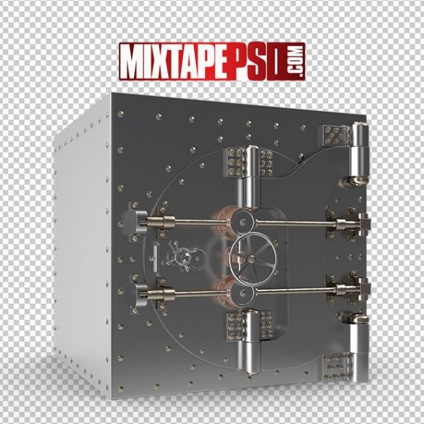 HD Bank Closed Vault, Background png Images, Free PNG Images, free png images download, images png, png Background Images, PNG Images, Png Images Free, png images gallery, PNG Images with Transparent Background, png transparent images, royalty free png images, Transparent Background