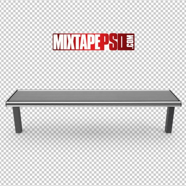HD Bench, Background png Images, Free PNG Images, free png images download, images png, png Background Images, PNG Images, Png Images Free, png images gallery, PNG Images with Transparent Background, png transparent images, royalty free png images, Transparent Background