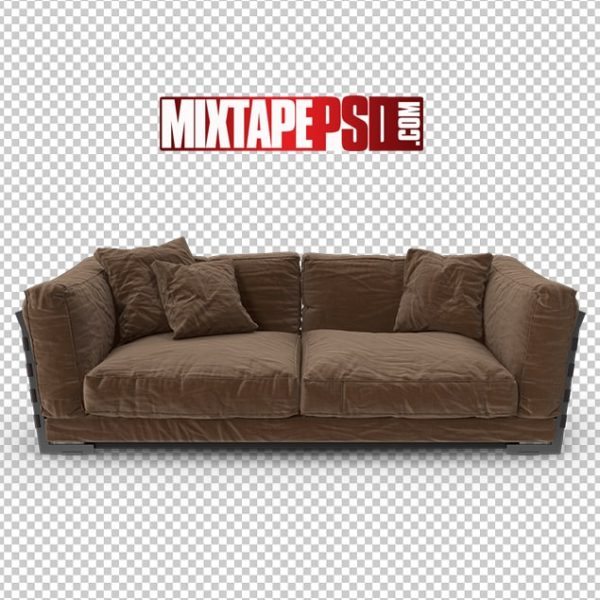 HD Brown Sofa, Background png Images, Free PNG Images, free png images download, images png, png Background Images, PNG Images, Png Images Free, png images gallery, PNG Images with Transparent Background, png transparent images, royalty free png images, Transparent Background