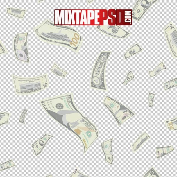 HD Cartoon Money, Background png Images, Free PNG Images, free png images download, images png, png Background Images, PNG Images, Png Images Free, png images gallery, PNG Images with Transparent Background, png transparent images, royalty free png images, Transparent Background