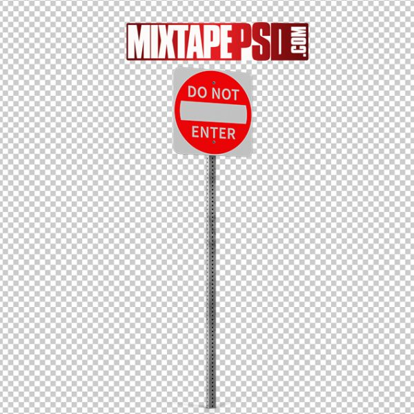 HD Do Not Enter Sign, Background png Images, Free PNG Images, free png images download, images png, png Background Images, PNG Images, Png Images Free, png images gallery, PNG Images with Transparent Background, png transparent images, royalty free png images, Transparent Background