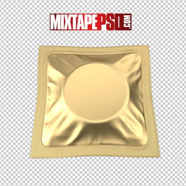 HD Gold Condom Packaging, Background png Images, Free PNG Images, free png images download, images png, png Background Images, PNG Images, Png Images Free, png images gallery, PNG Images with Transparent Background, png transparent images, royalty free png images, Transparent Background