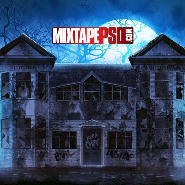 HD Haunted Trap House, Aesthetic Backgrounds, Backgrounds, Colorful Backgrounds, Computer Backgrounds, Cool Backgrounds, Desktop Backgrounds, Flyer Backgrounds, Google Backgrounds, HD Backgrounds, Mixtape Backgrounds