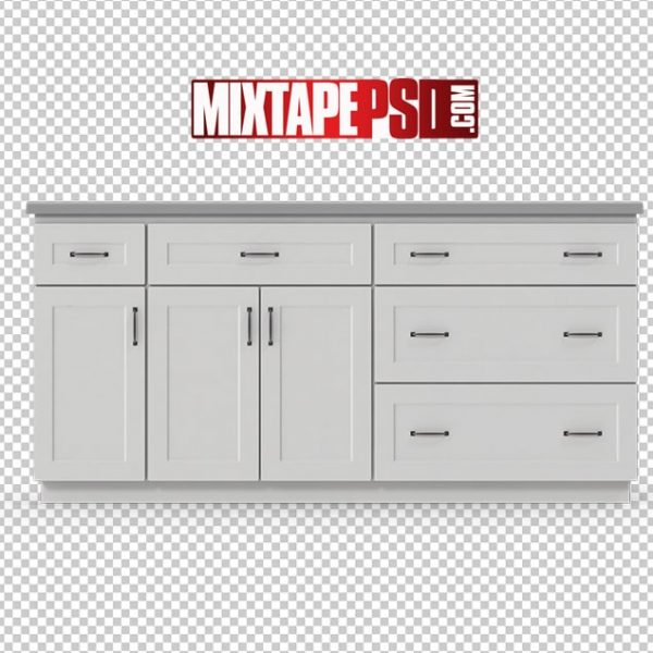 HD Kitchen Classic Cabinets, Background png Images, Free PNG Images, free png images download, images png, png Background Images, PNG Images, Png Images Free, png images gallery, PNG Images with Transparent Background, png transparent images, royalty free png images, Transparent Background