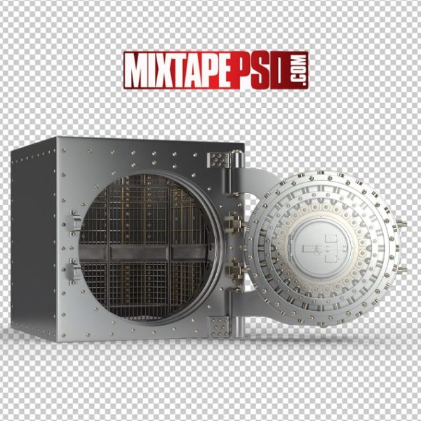 HD Open Bank Vault, Background png Images, Free PNG Images, free png images download, images png, png Background Images, PNG Images, Png Images Free, png images gallery, PNG Images with Transparent Background, png transparent images, royalty free png images, Transparent Background