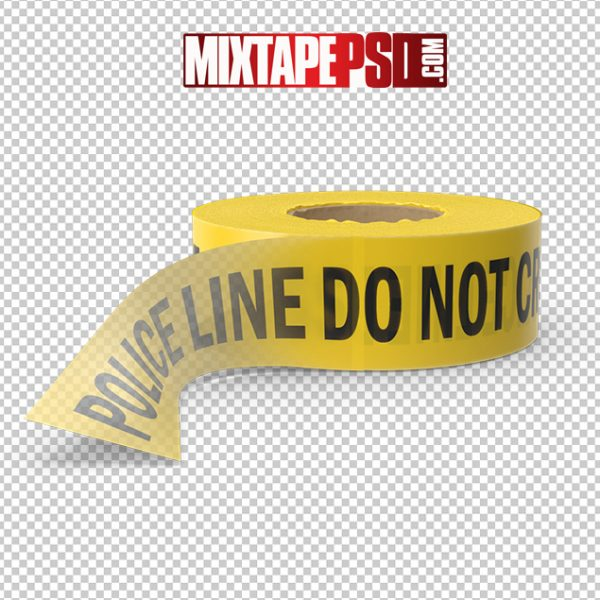 HD Police Tape 2, Background png Images, Free PNG Images, free png images download, images png, png Background Images, PNG Images, Png Images Free, png images gallery, PNG Images with Transparent Background, png transparent images, royalty free png images, Transparent Background