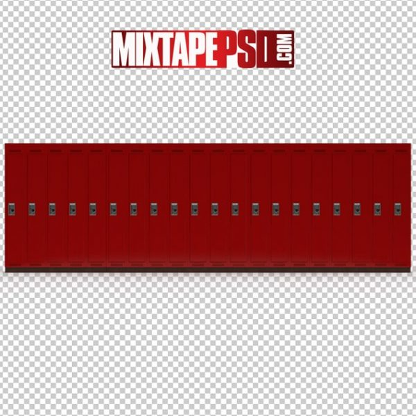 HD Red School Lockers, Background png Images, Free PNG Images, free png images download, images png, png Background Images, PNG Images, Png Images Free, png images gallery, PNG Images with Transparent Background, png transparent images, royalty free png images, Transparent Background