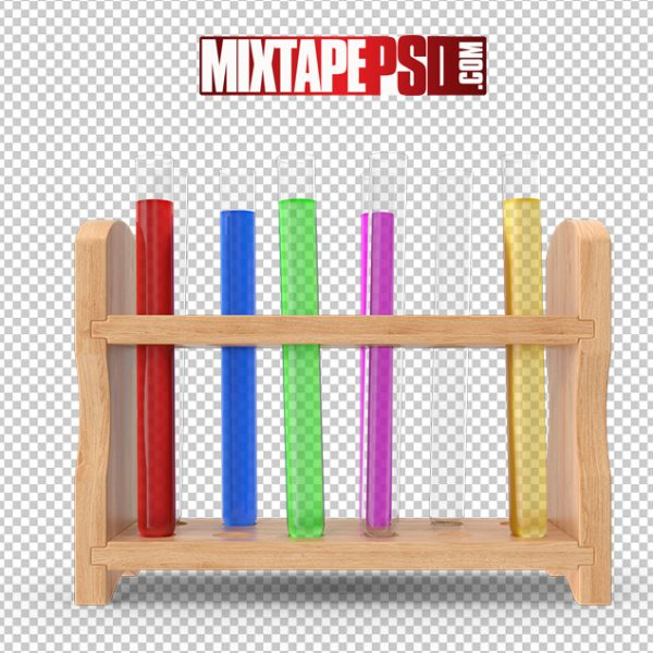 HD Test Tube Rack, Background png Images, Free PNG Images, free png images download, images png, png Background Images, PNG Images, Png Images Free, png images gallery, PNG Images with Transparent Background, png transparent images, royalty free png images, Transparent Background