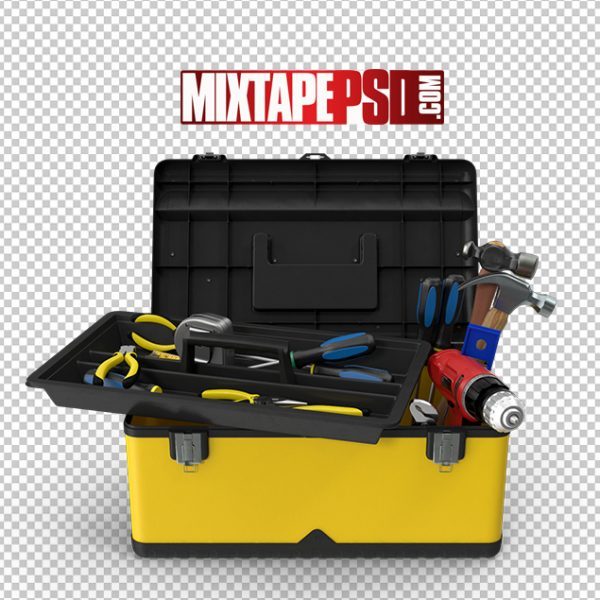 HD Toolbox, Background png Images, Free PNG Images, free png images download, images png, png Background Images, PNG Images, Png Images Free, png images gallery, PNG Images with Transparent Background, png transparent images, royalty free png images, Transparent Background