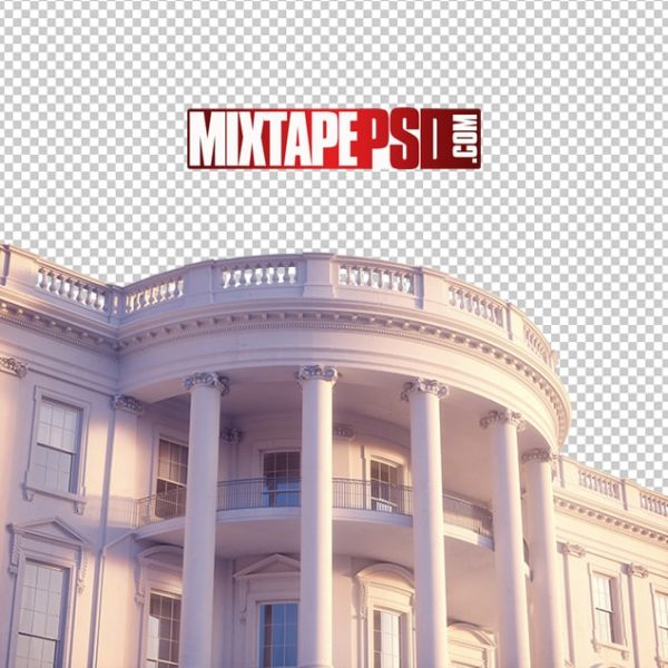 HD United States White House