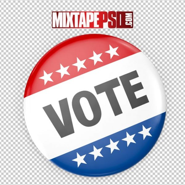 HD Vote Button PNG, Background png Images, Free PNG Images, free png images download, images png, png Background Images, PNG Images, Png Images Free, png images gallery, PNG Images with Transparent Background, png transparent images, royalty free png images, Transparent Background